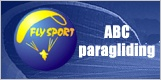 abcparagliding
